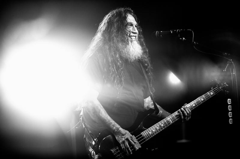 Slayer-9544.jpg