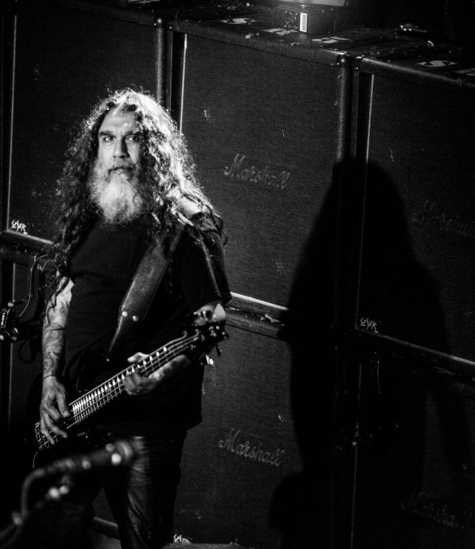 Slayer-9694.jpg