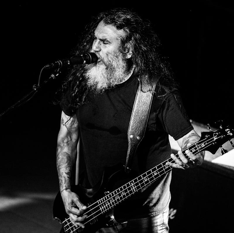Slayer-9788.jpg