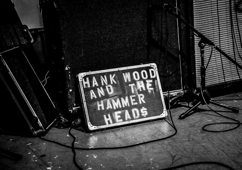 HankWood-6185.jpg