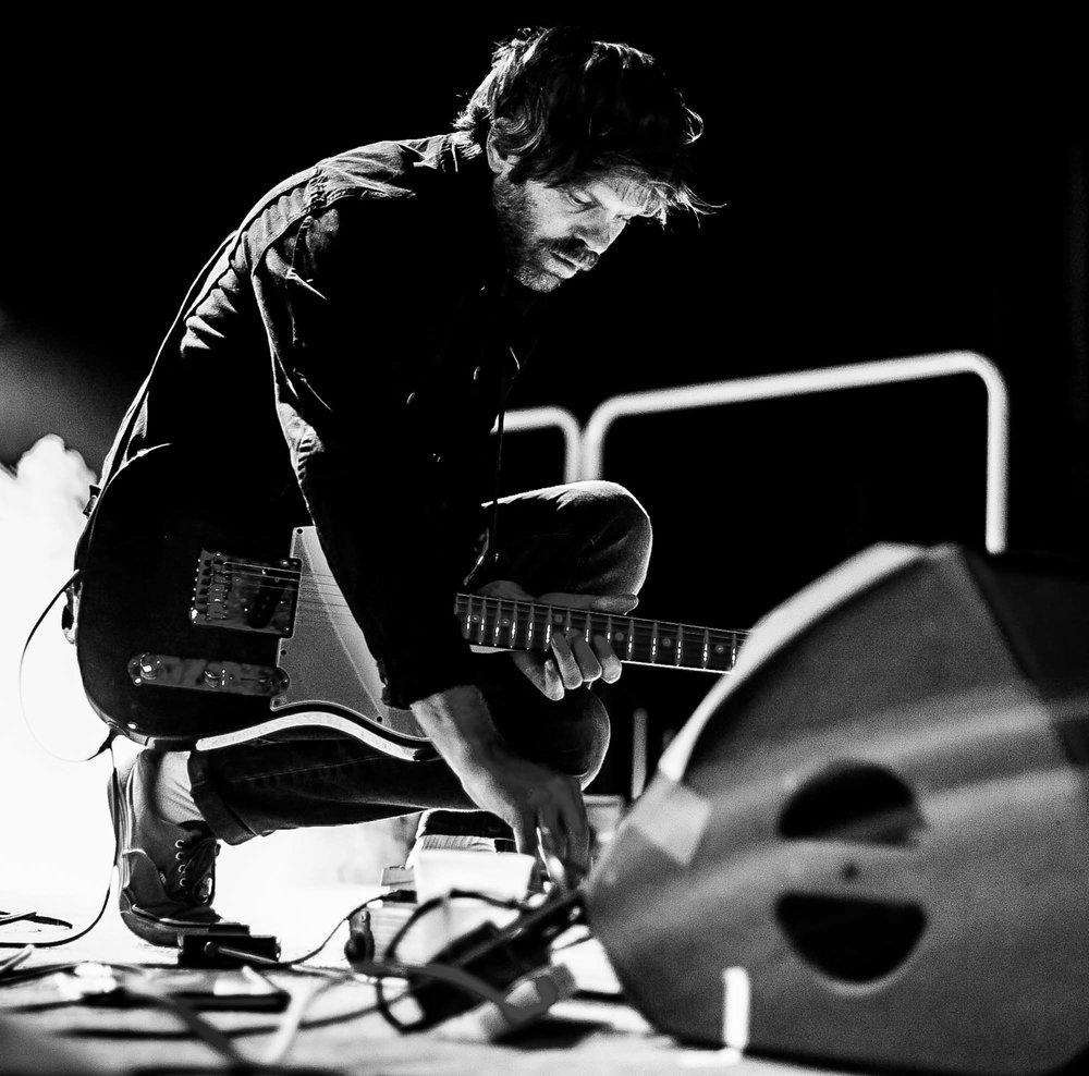 Slowdive-8484.jpg