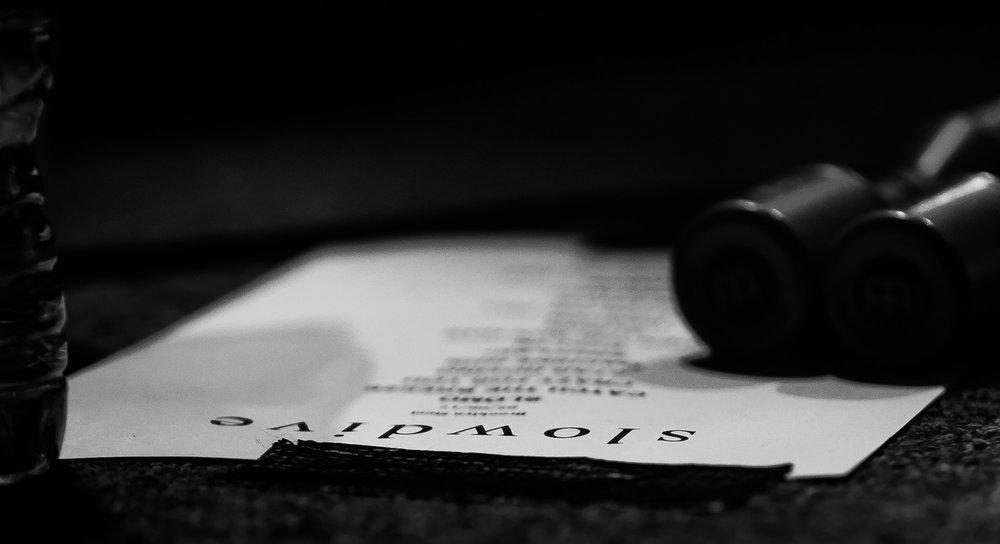 Slowdive-8745-2.jpg
