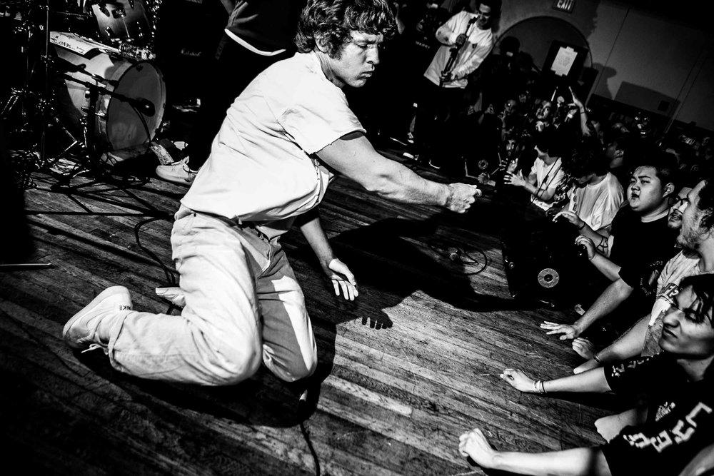 turnstile_angelaowens-1978.jpg