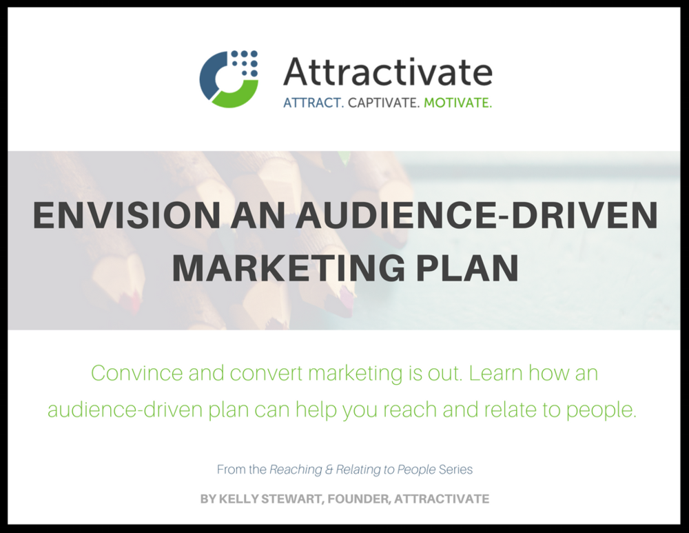 Cover Image_Measuring the Value of Marketing.png
