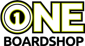ONE-Boardshop-Web-Logo-Lrg.png
