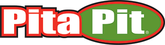 PitaPit_Logo-med.png