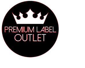PremiumLabel-Logo2.png