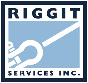Riggit_Logo_Wht_Border1.png