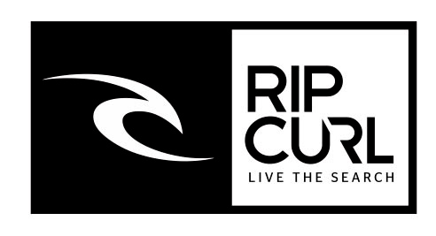 Rip-Curl-logo-2013.jpg