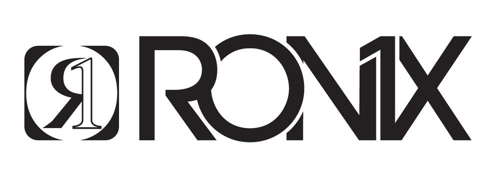 Ronix1.jpeg