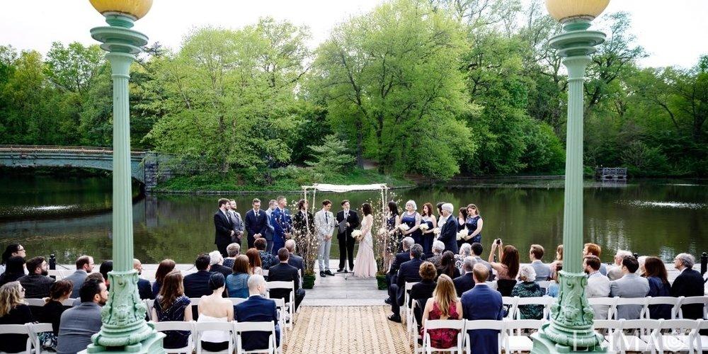 emma_cleary_photography-prospect-park-boathouse-wedding23-1100x550.jpg