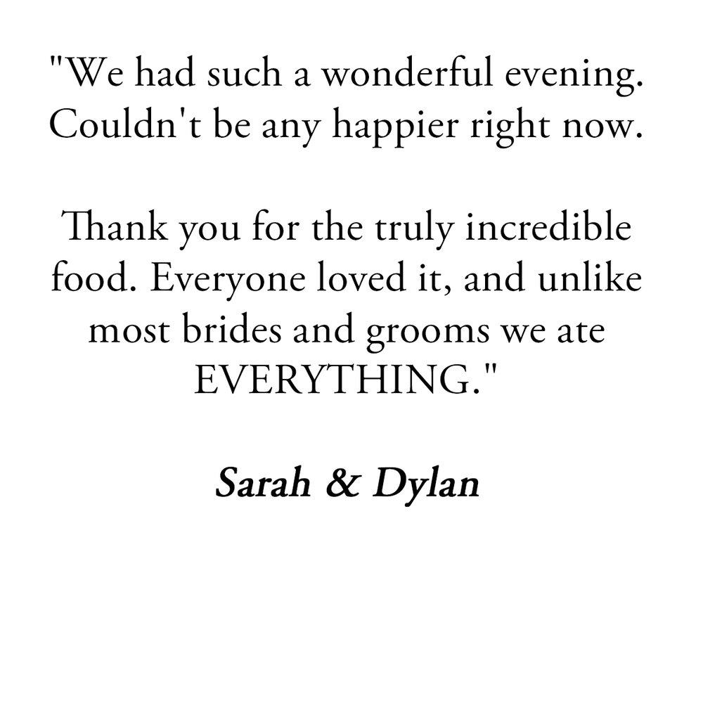 Sarah and Dylan.jpg