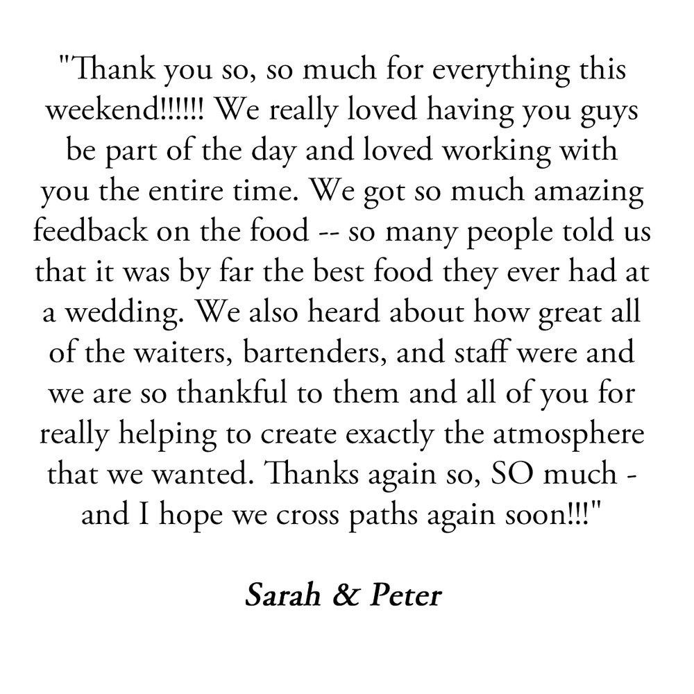 Sarah and Peter.jpg