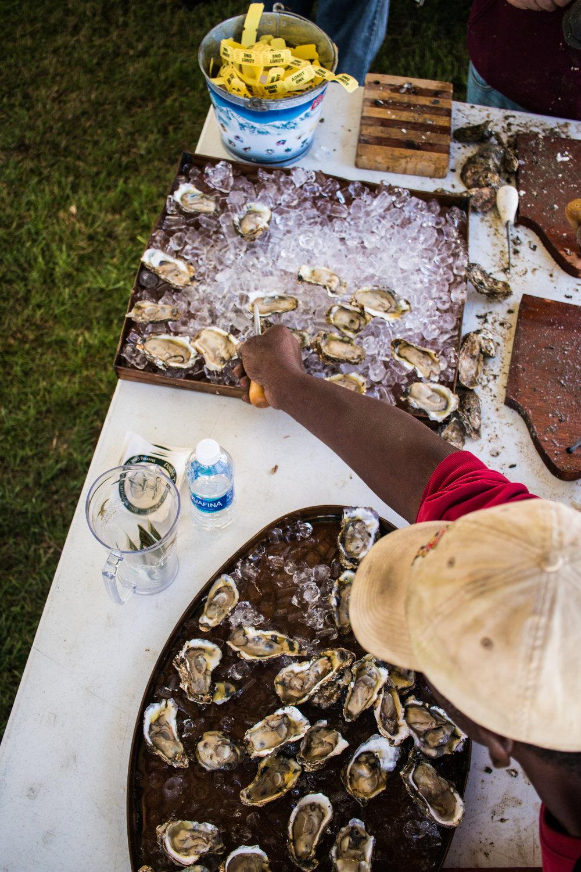 Oyster Fest-13.jpg
