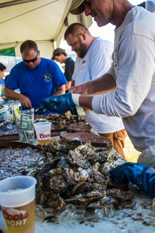 Oyster Fest-22.jpg