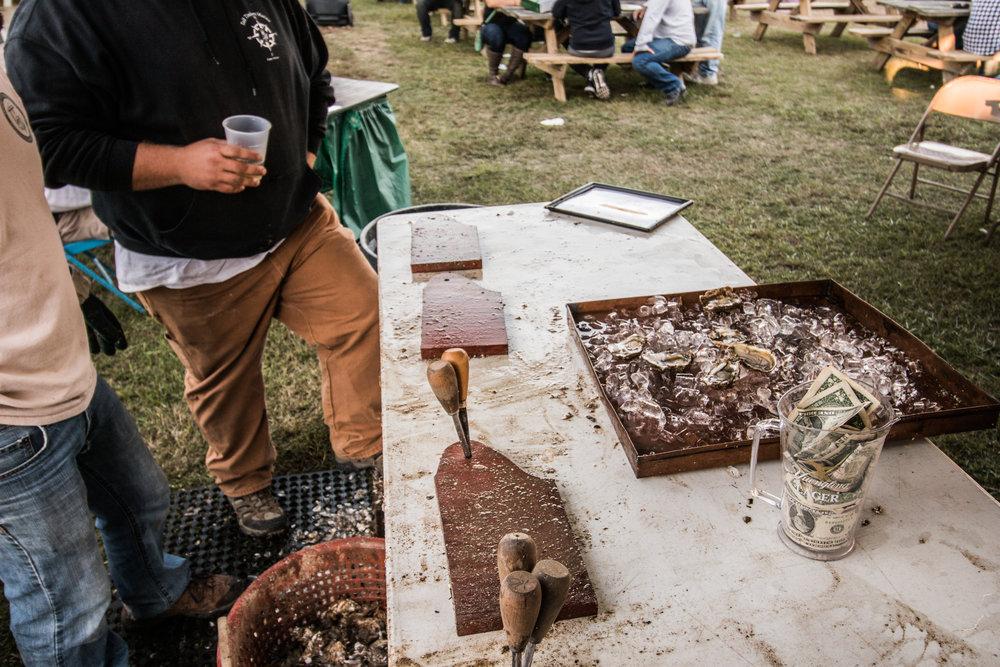 Oyster Fest-27.jpg