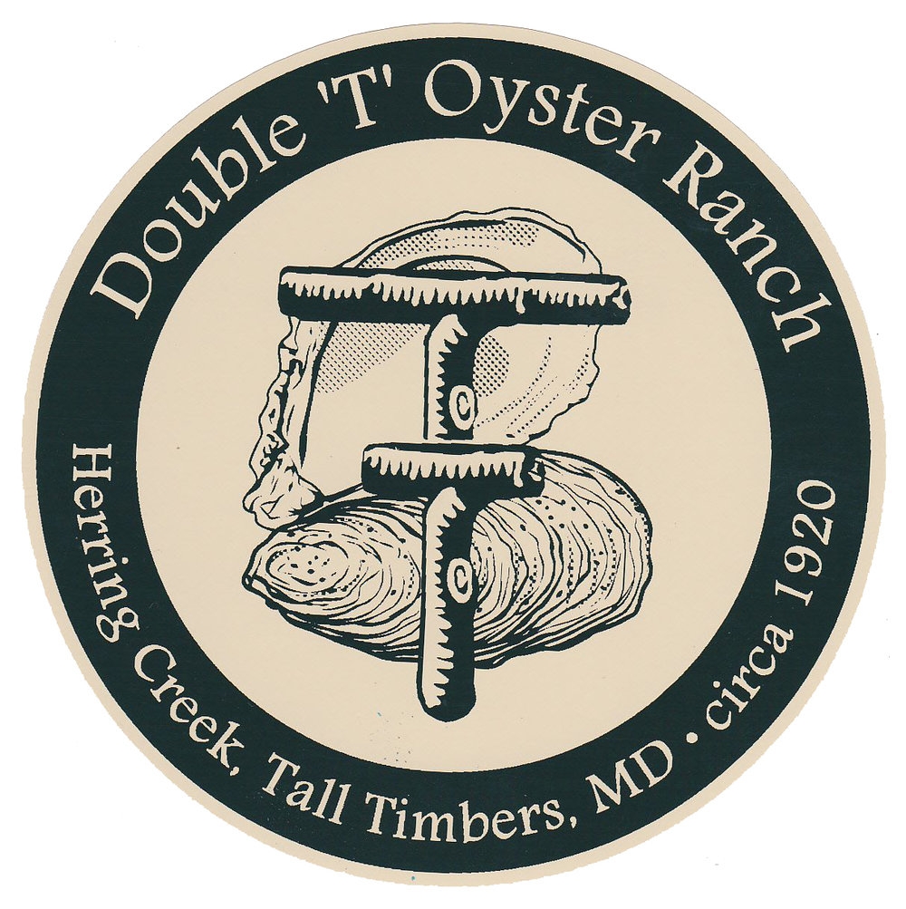 Image result for double T oysters
