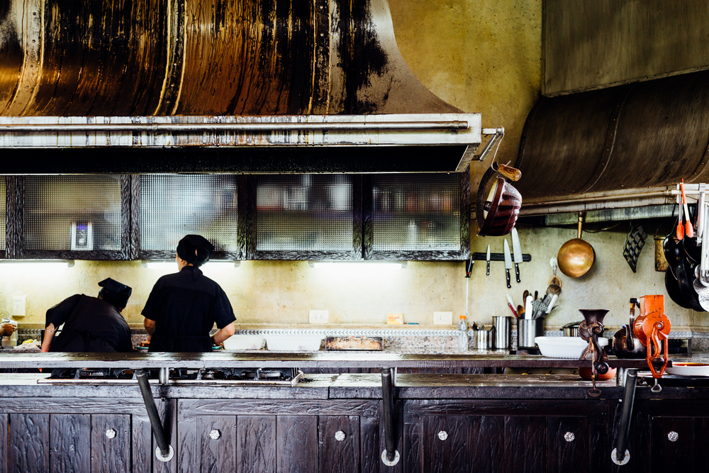 Jeff-Parkes-Portfolio-Commercial-015.jpg