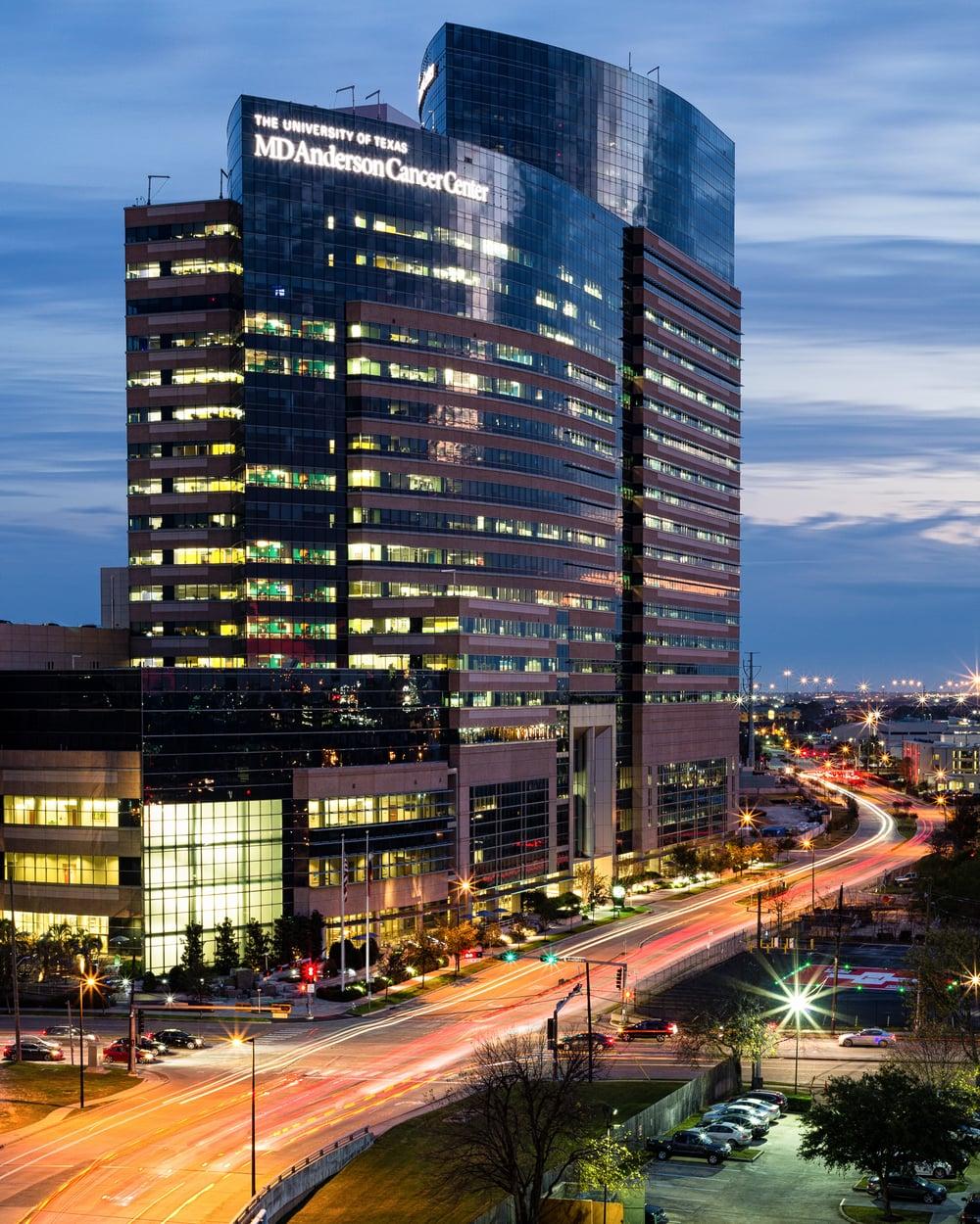Jeff-Parkes-Architecture-Houston-1.jpg