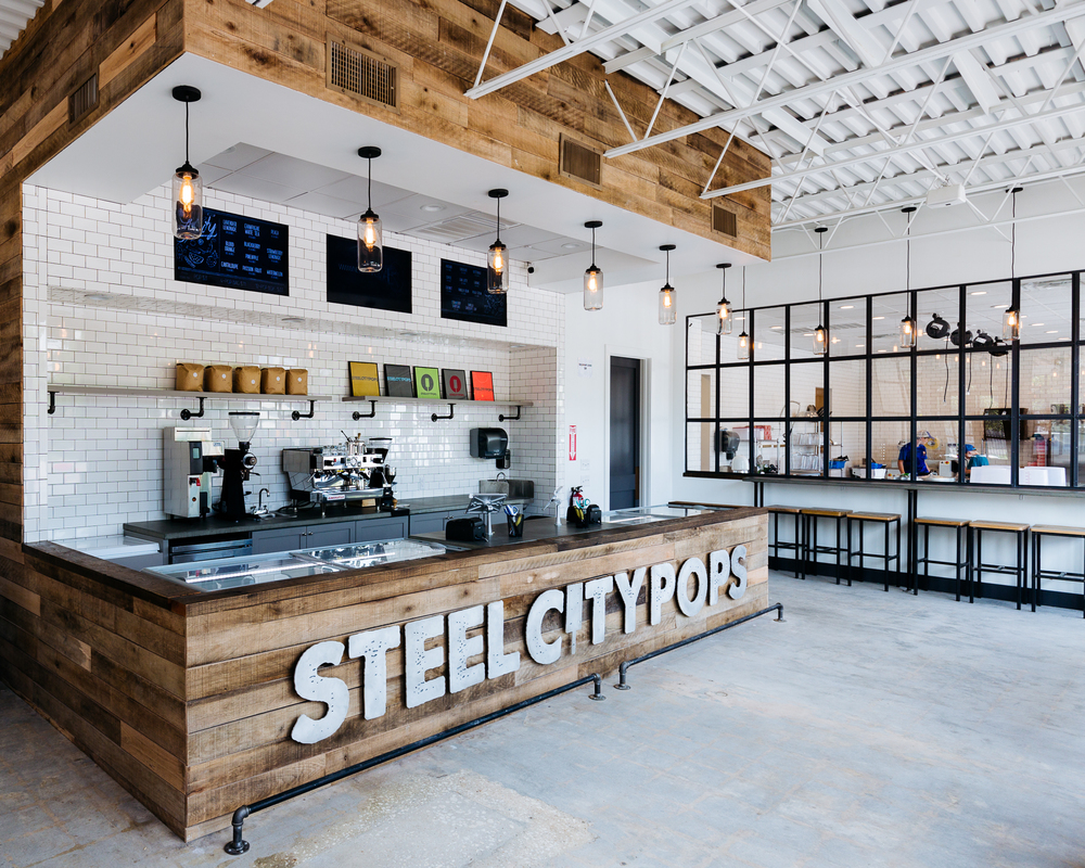 SteelCityPops Houston (by Jeff Parkes)-13.jpg