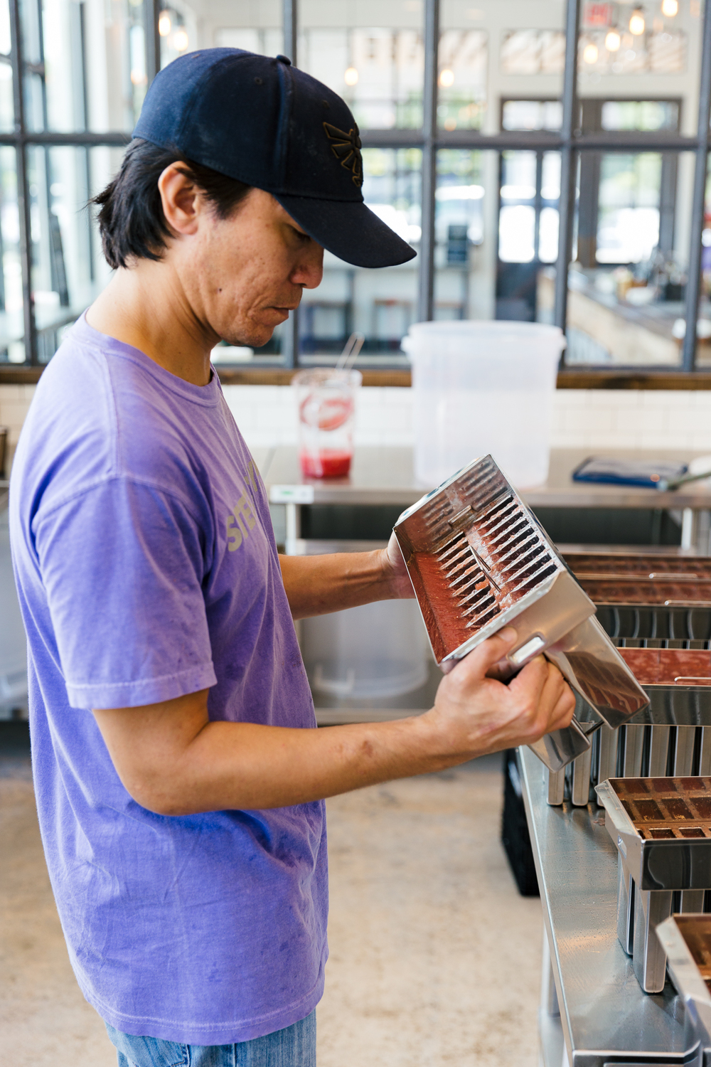 SteelCityPops Houston (by Jeff Parkes)-70.jpg