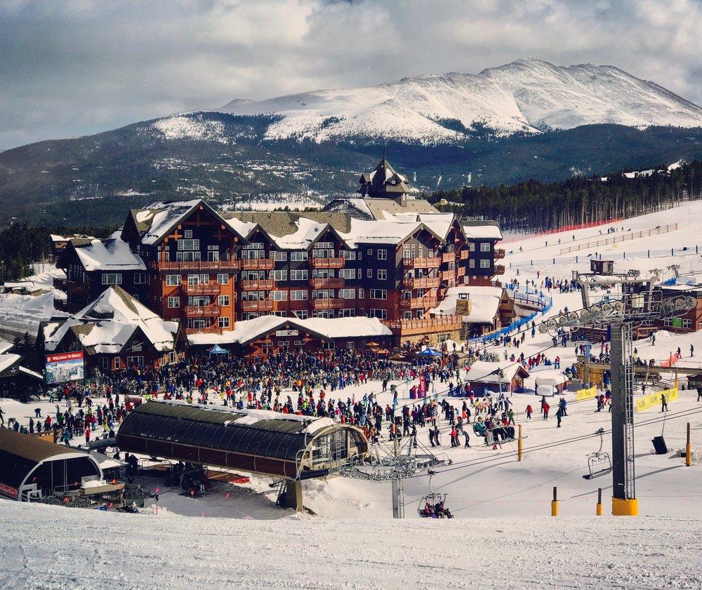 Breckenridge Ski Area.jpeg