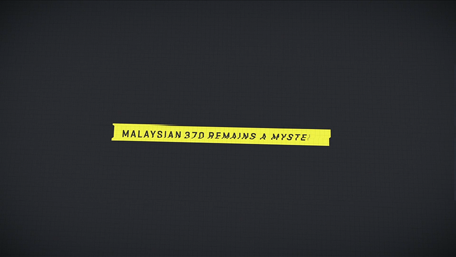 mh370_8.png