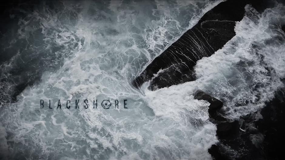 blackshore_6.png