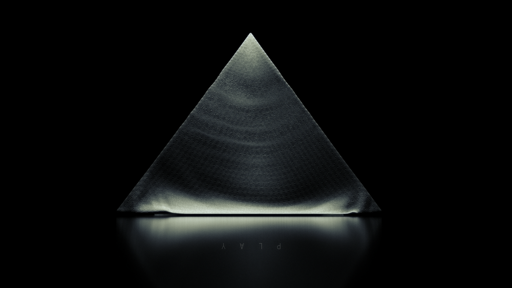 OrganicPyramid4_Graded.png
