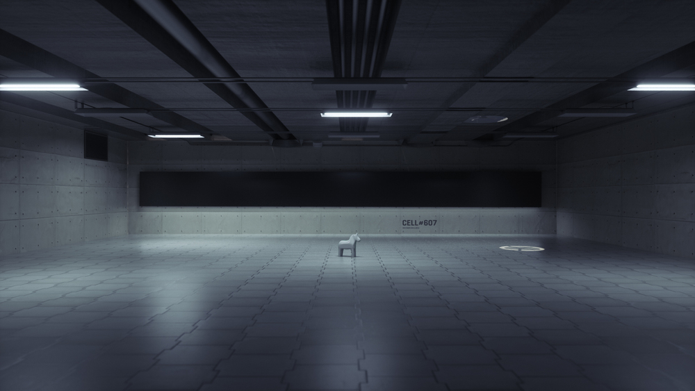 Garage3_graded_2.jpg