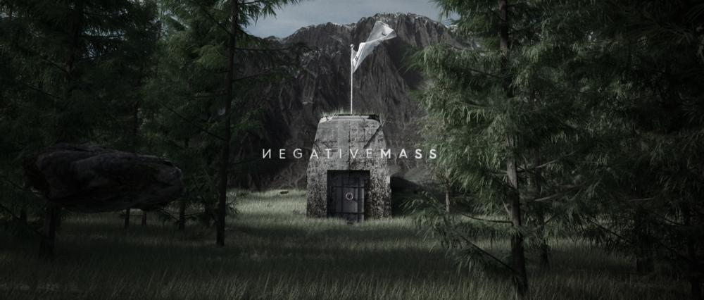 NegMass_12.png