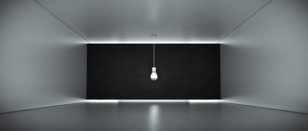 LightBulb_SuperWide_01_Graded1.png
