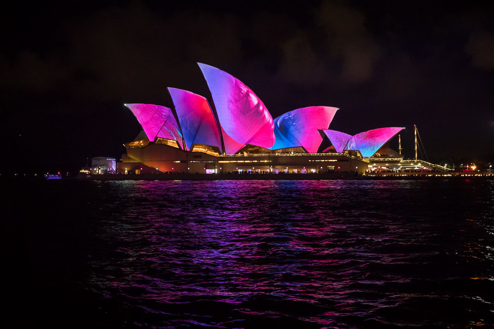 Lighting the Sails_Sydney Opera House_credit_Daniel Boud_001.jpg