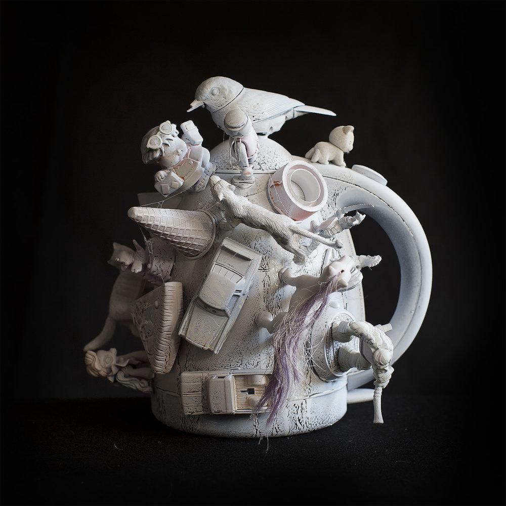 teapot copy.jpg