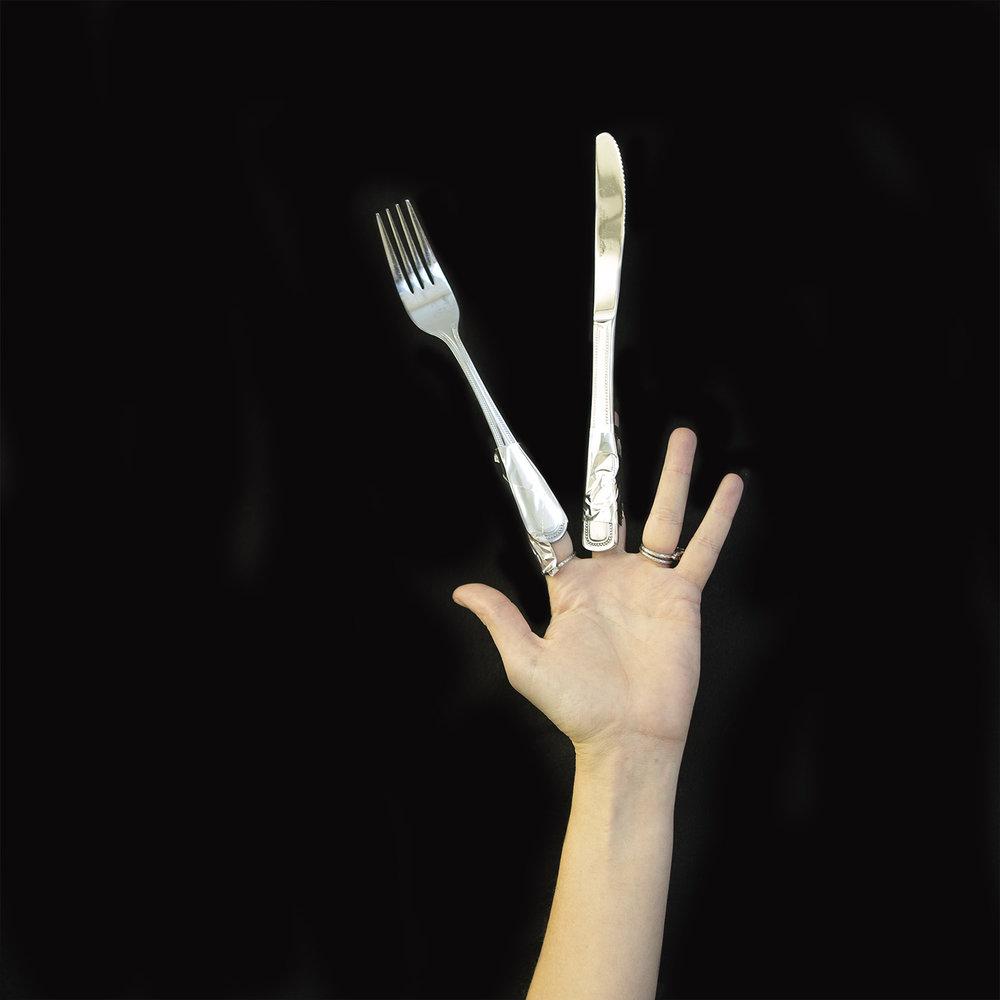 utensils copy.jpg
