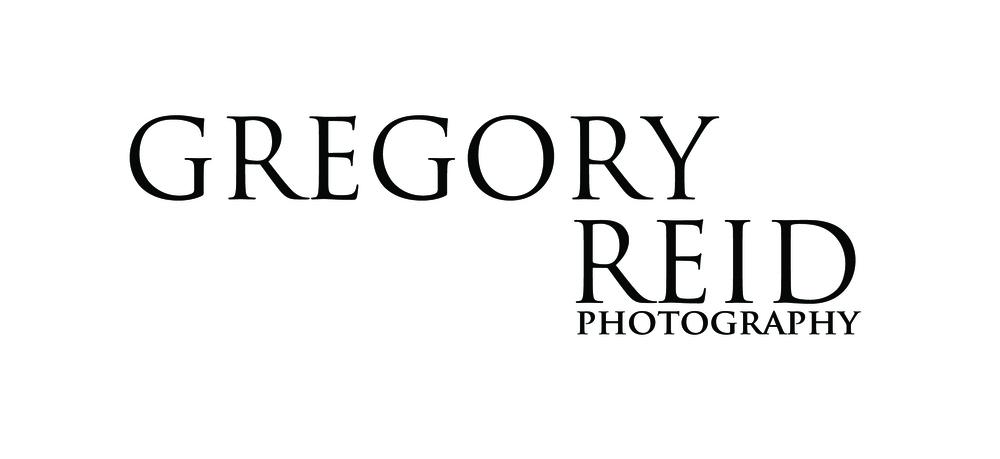 Gregory Reid