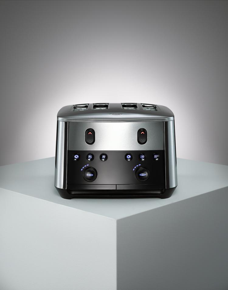 OXO4004.jpg