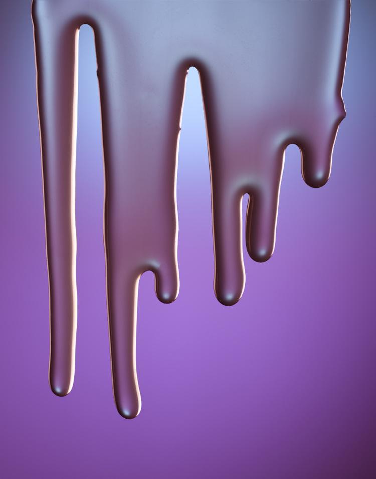 glue drips rnd 2 040 large.jpg