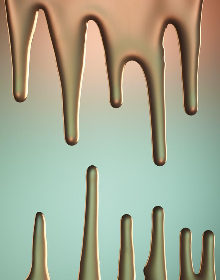 glue drips rnd 2 088 large.jpg