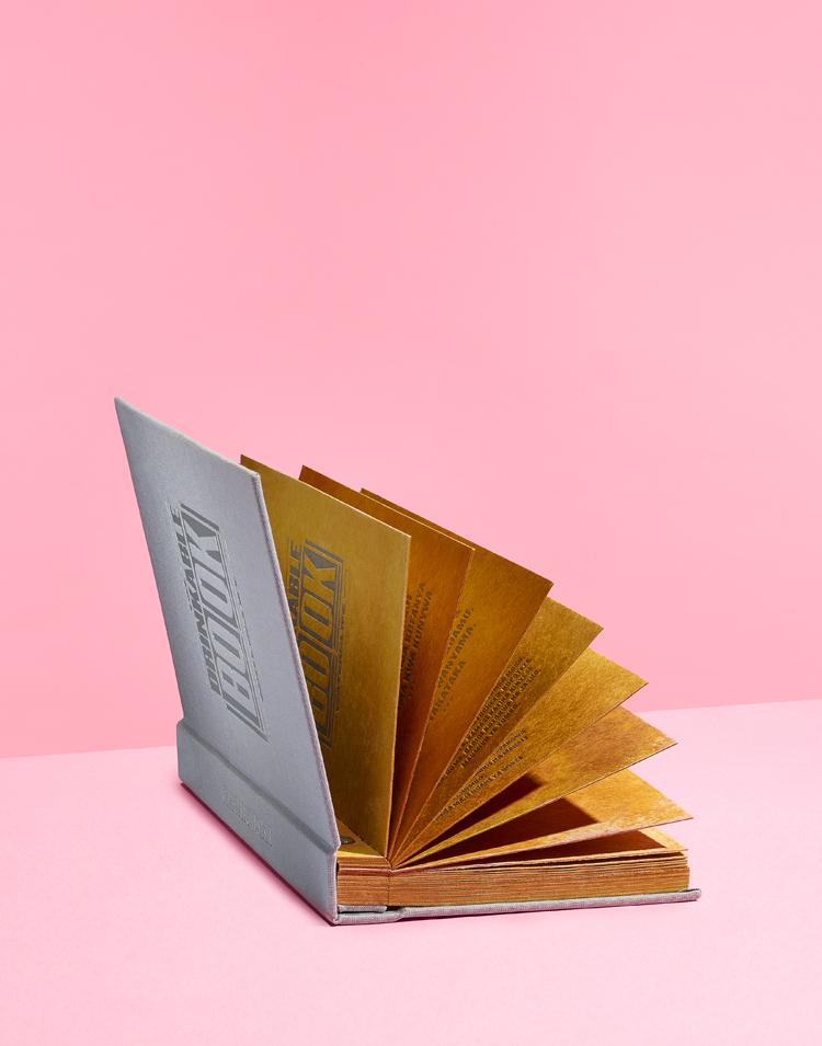 Book stack1 final.jpg