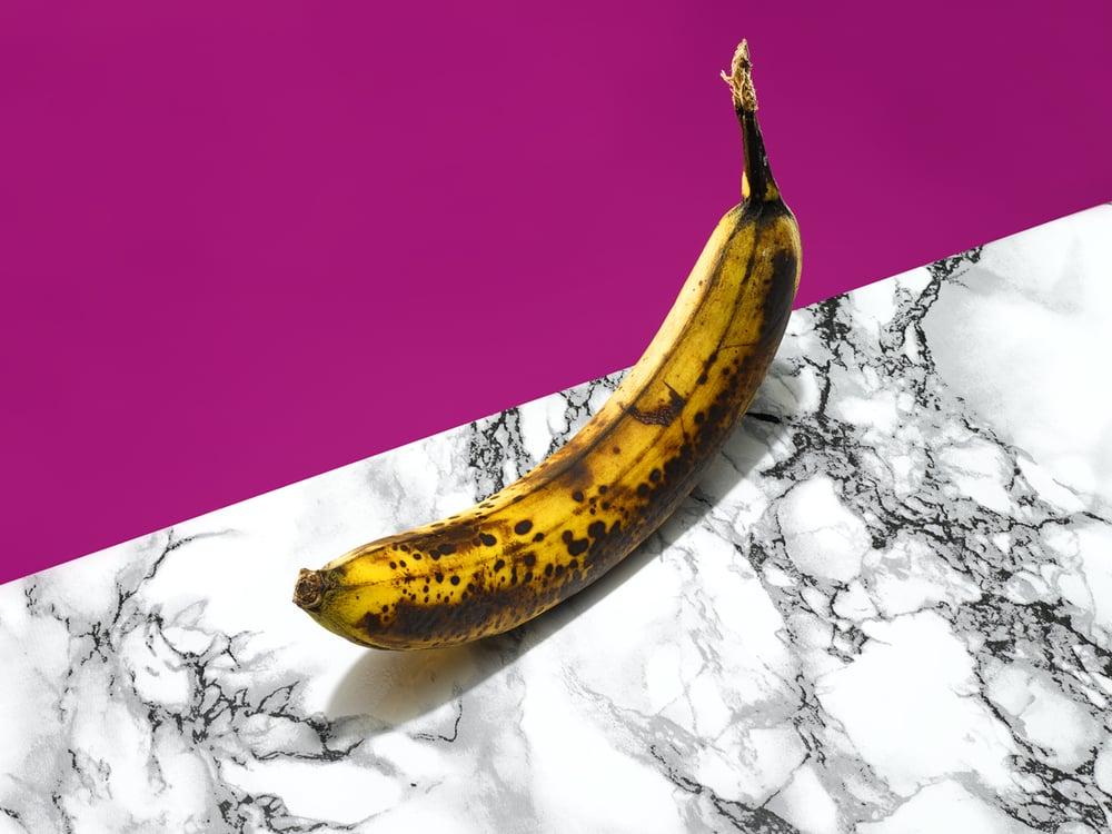 Rotten Banana stacked final printable.jpg
