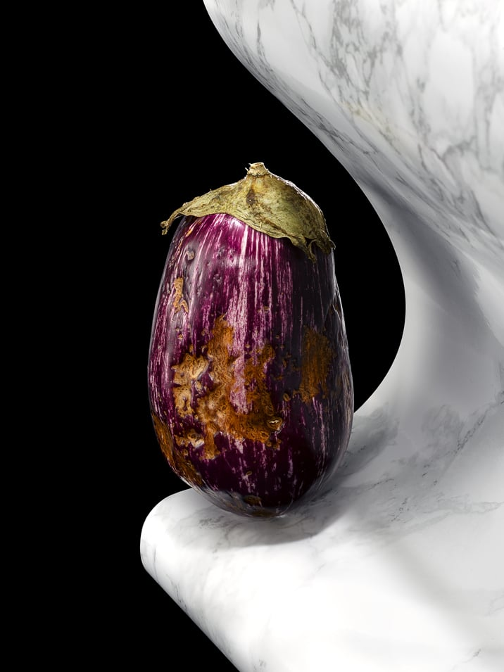 Rotten Eggplant14413 forground marble exposure final printable.jpg