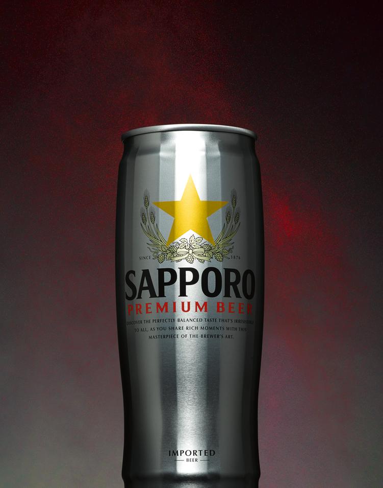Sapporo Project19540 final.jpg