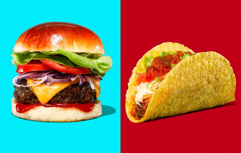 burger and taco.jpg