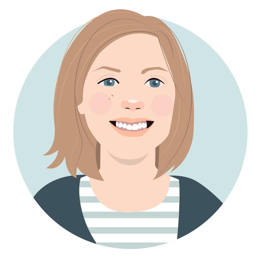 lili-portrait-illustration.jpg