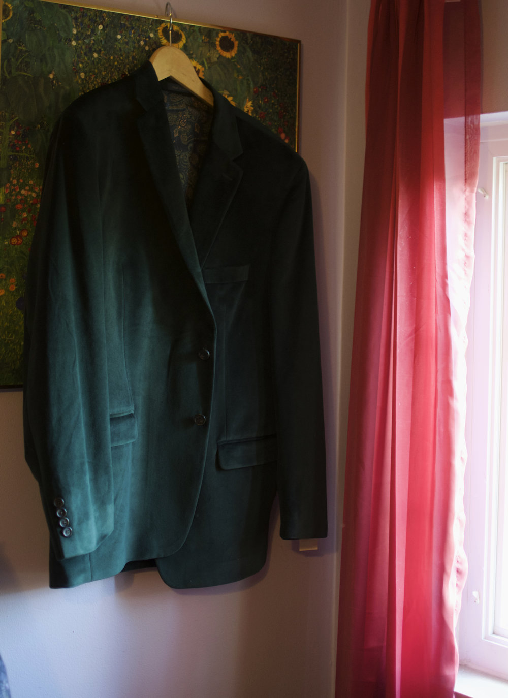 NelsonWeddingJacket1.jpg