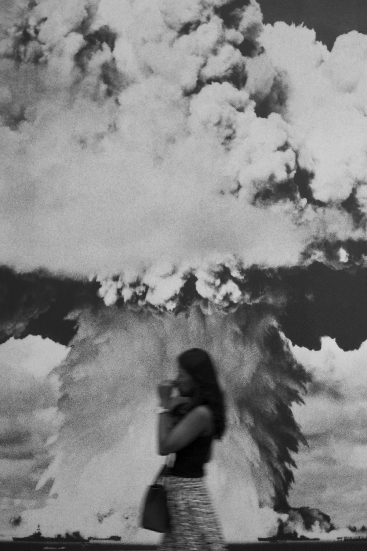 Muse(MoMAAtomBomb).jpg