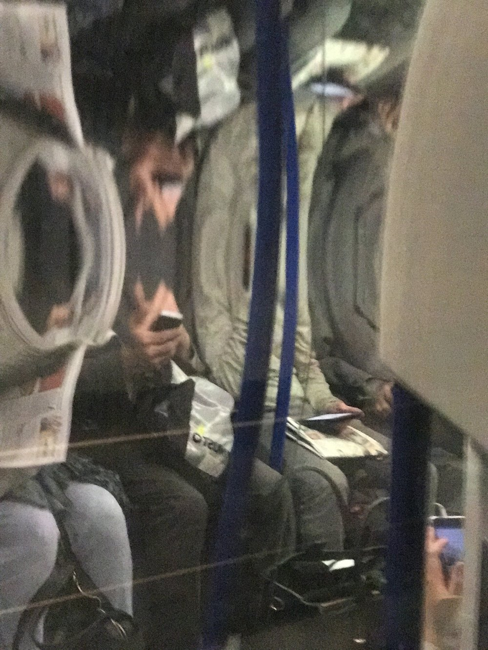 London_Tube_Train_Window.jpg
