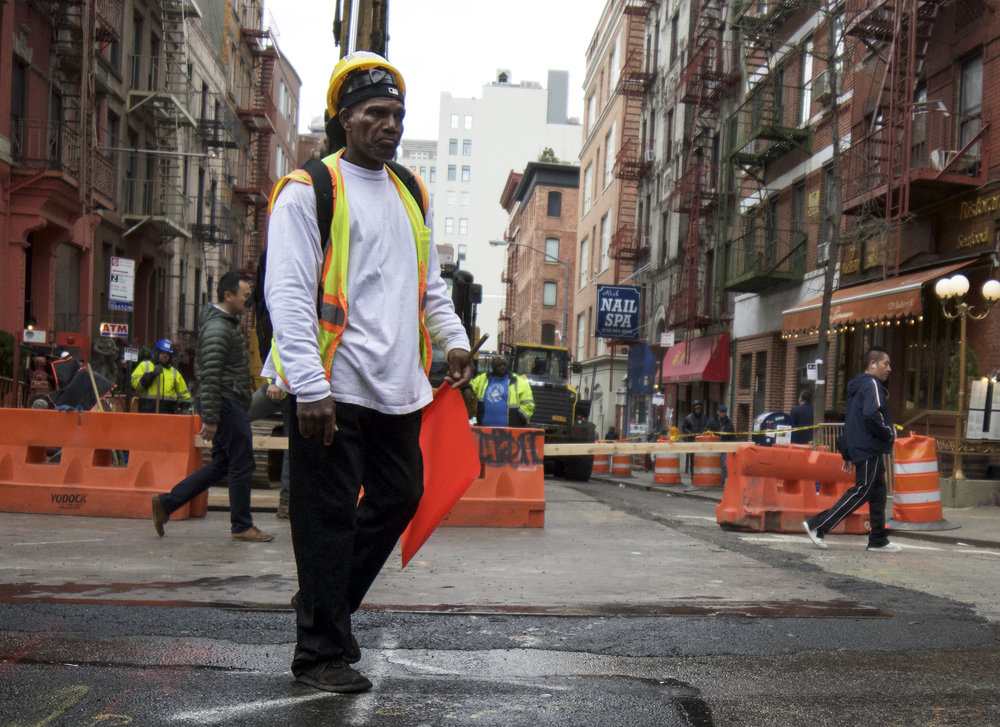 Chinatown_NYC.jpg