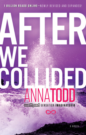 anna-todd-book2